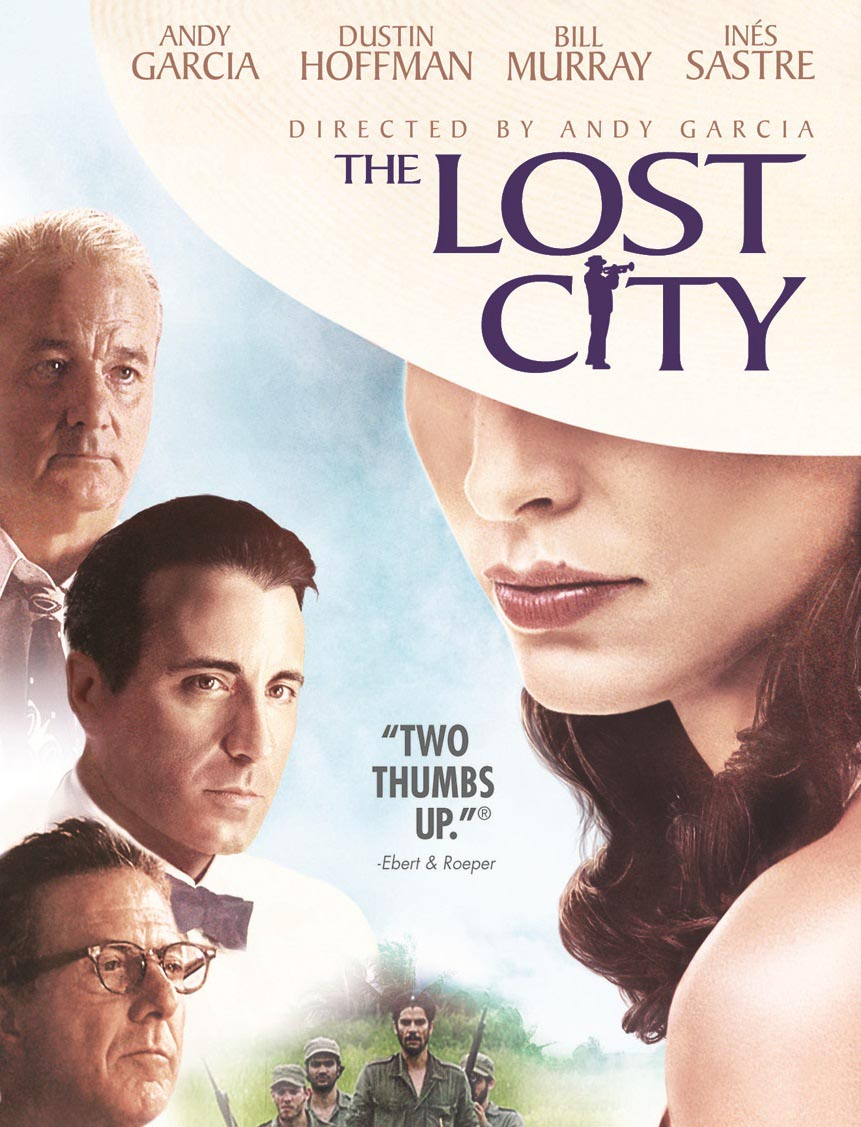The_Lost_City