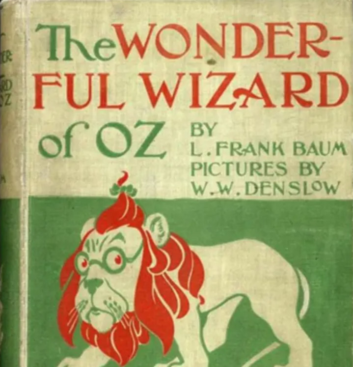ful-wizard-of-oz